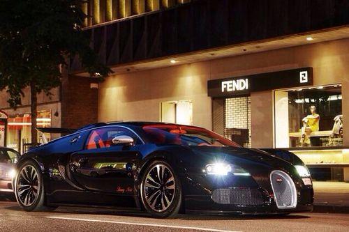 LuxuryLifestyle BillionaireLifesyle Millionaire Rich Motivation WORK Extravagant 132