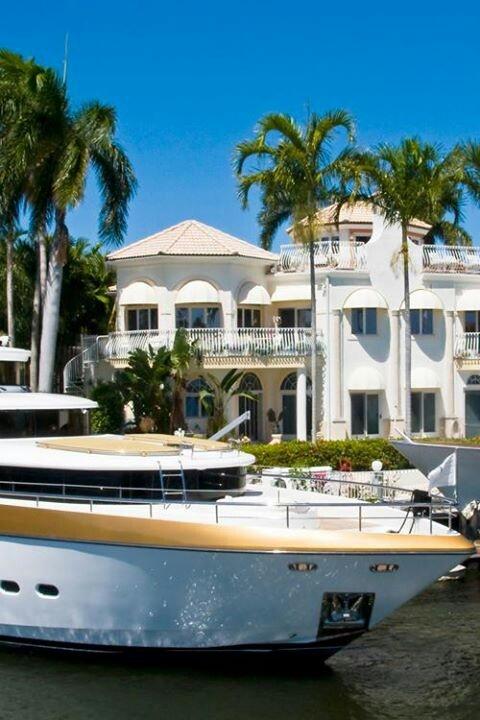 LuxuryLifestyle BillionaireLifesyle Millionaire Rich Motivation WORK Classic 1511