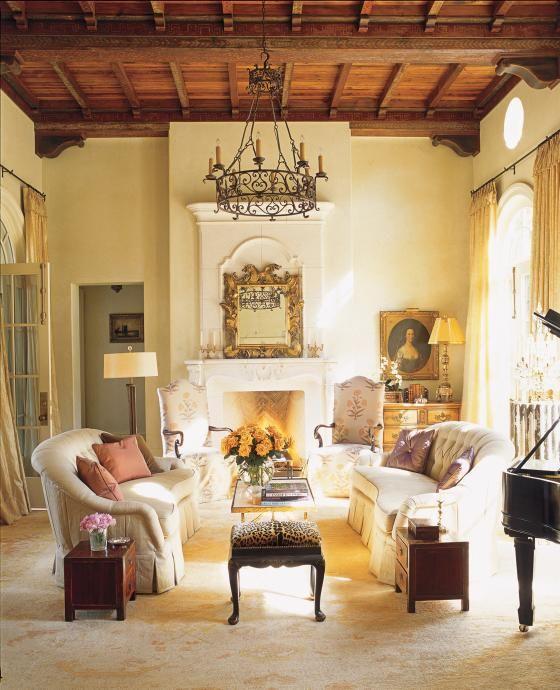 LuxuryLifestyle BillionaireLifesyle Millionaire Rich Motivation WORK Classic 881