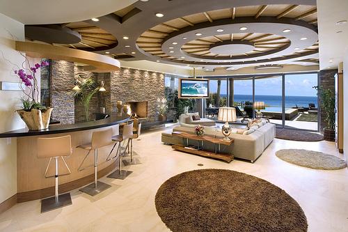 LuxuryLifestyle BillionaireLifesyle Millionaire Rich Motivation WORK Classic 25 1